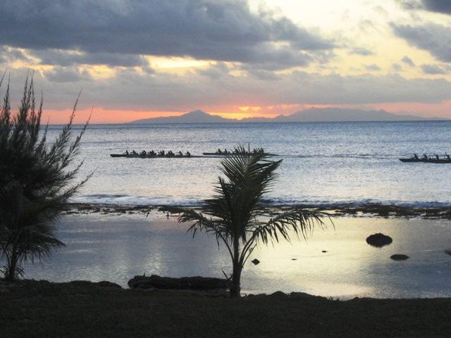Los mejores paisajes del mundo (Impresionante)
